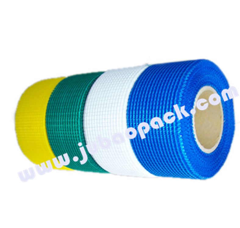 Mesh Drywall Tape Pricing : Drywall joint mesh tape